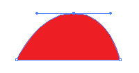 how-vector-math-works.jpg