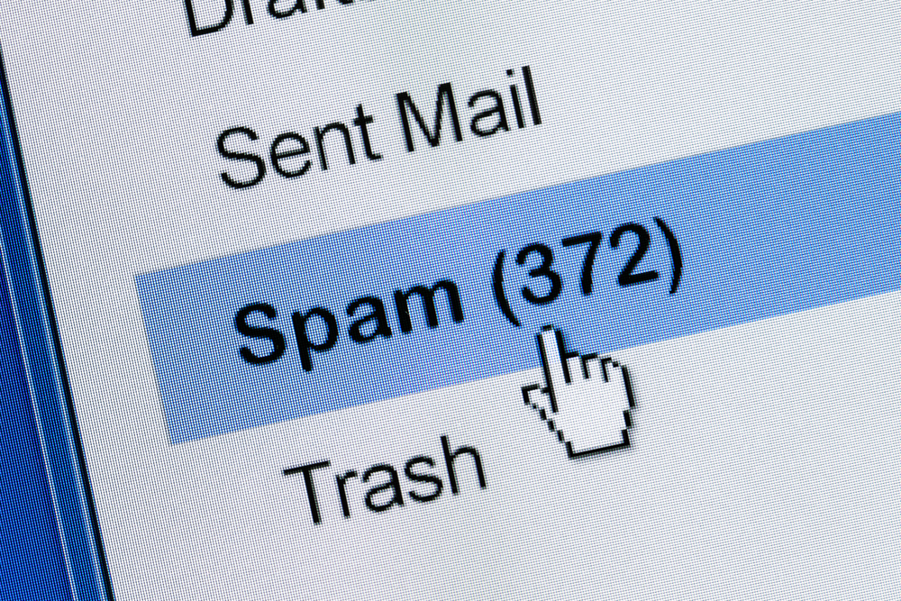 Self-Hosted Emails Are Dying Out (and why they should)